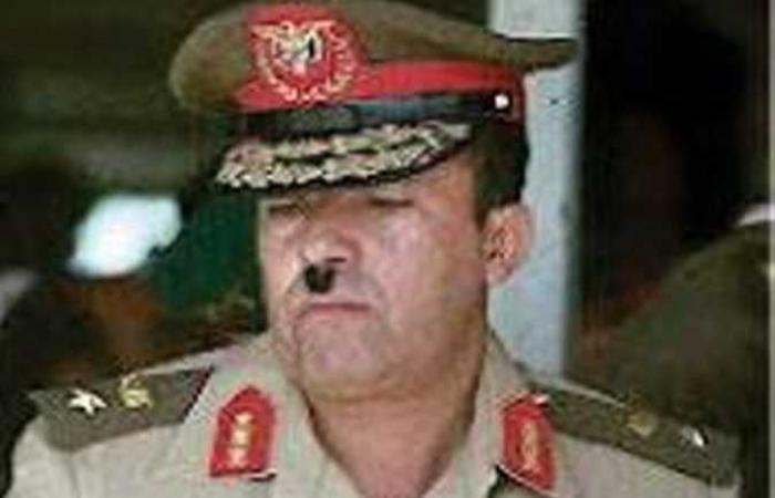 «زي النهارده».. اغتيال الرئيس اليمني أحمد الغشمي 24 يونيو 1978