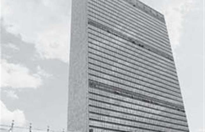الأمم المتحدة تصوت لرفع الحصار الأمريكي عن كوبا.. وإسرائيل تعترض