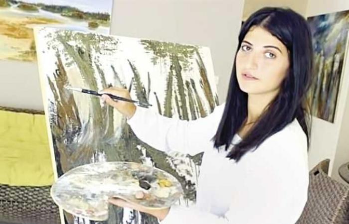 بمشاركة 50 فنانا من 15 دولة.. اليوم انطلاق كرنفال الغردقة للفنون والنحت