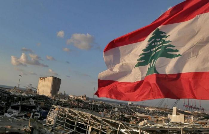 خميس مشيط : الدفاعات السعودية تدمر مسيرة حوثية