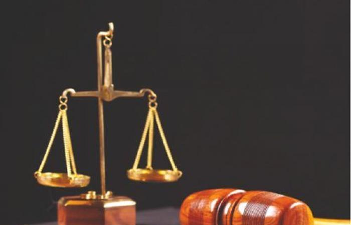 لماذا يصعب على النساء تولي مناصب قضائية في مصر؟