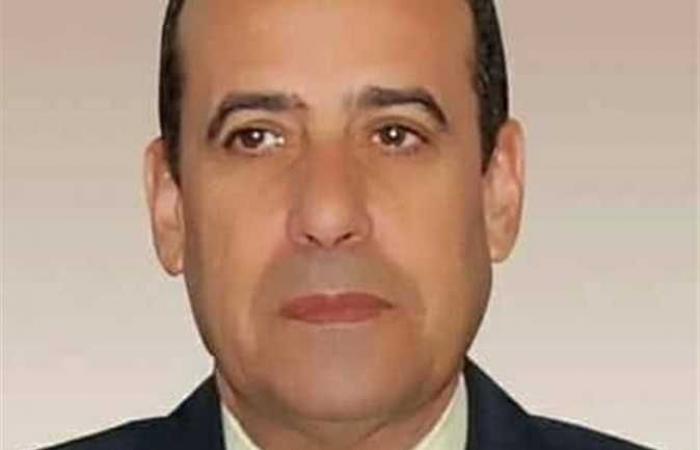 قبول التصالح في مخالفات البناء بقرى شمال سيناء