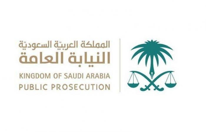 النيابة العامة: سجن مواطنة شرعت في تهريب أموال متحصلات جريمة لمصلحة مقيم آسيوي
