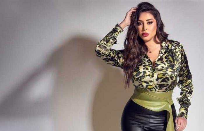 أغنية «قرب تعالالى» لهبة مختار وأحمد سعد تحقق 1.5 مليون مشاهدة على يوتيوب (فيديو )