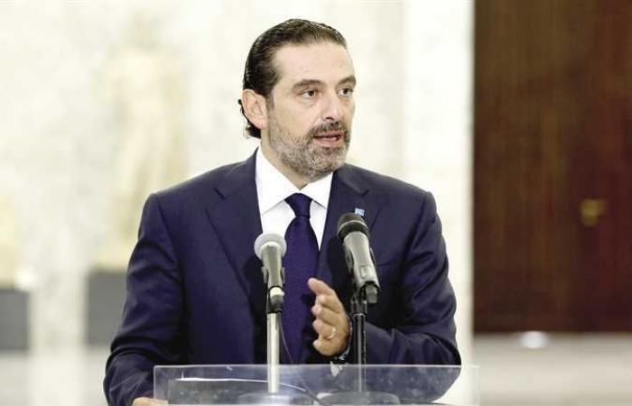 انهيار غير مسبوق لليرة اللبنانية.. واشتباكات مصحوبة باعتذار الحريري عن تشكيل الحكومة
