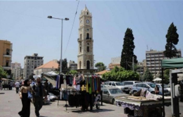 غلاء فاحش.. مشاهد محزنة سرقت بهجة العيد من لبنان وشلل تام في الأسواق