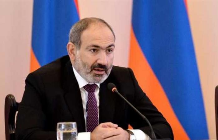 أرمينيا: لن نسمح بأي تغيير في خط التماس مع أذربيجان