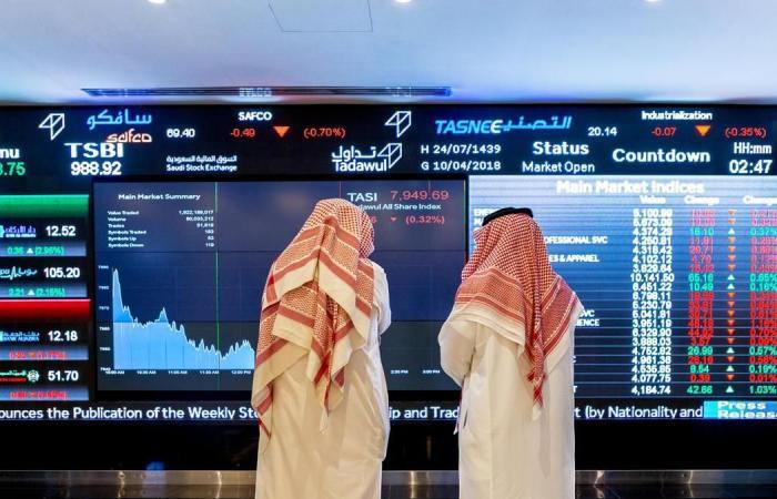 تحليل: كيف تستقبل بورصات الخليج ومصر فترة ما بعد إجازة عيد الأضحى؟