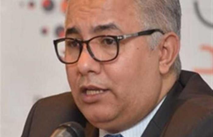 أمين عام المؤتمر الإسلامي الأوروبي: «الإفتاء المصرية» من أفضل الدور بالعالم توظيفا للفضاء الرقمي