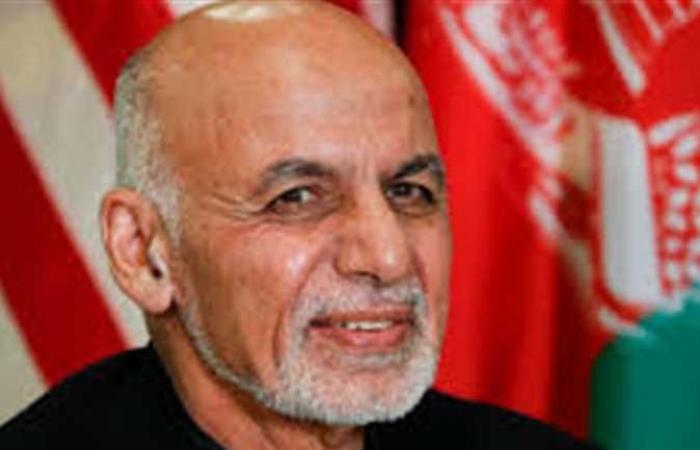 الدفاع الأفغانية تنفي سيطرة حركة طالبان علي 90% من أراضي الدولة: «محض كذب»