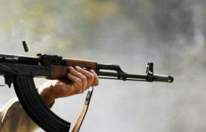 """مقتل """"قريشي"""" القيادي البارز في """"الحرس الثوري الإيراني"""" بسوريا"""