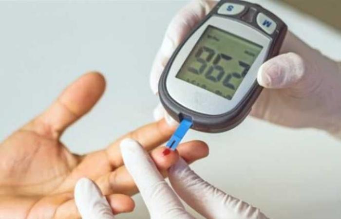 عقار جديد لمرضى السكري يؤخذ مرة واحدة أسبوعيا عن طريق الحقن