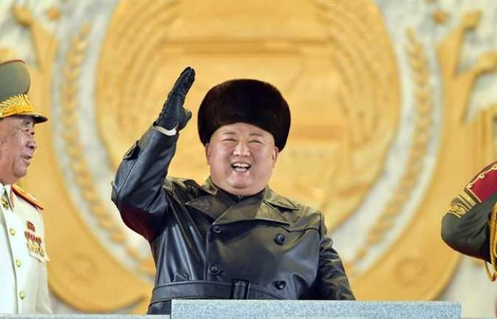 الزعيم الكوري الشمالي يعرب عن تعاطفه مع الصين (تفاصيل)