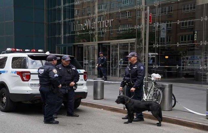 رميًا بالرصاص في الرأس .. مقتل شخصين بمدينة نيويورك الأمريكية