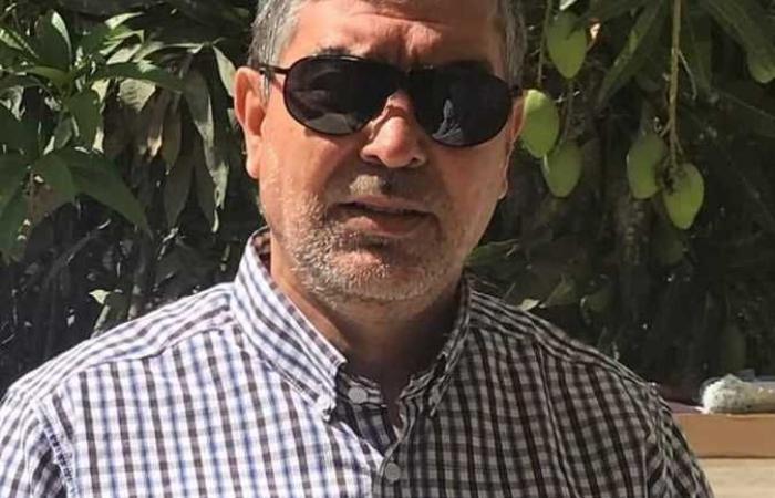 التموين: توافر السلع الأساسية والمقررات التموينية بمراكز ومدن شمال سيناء