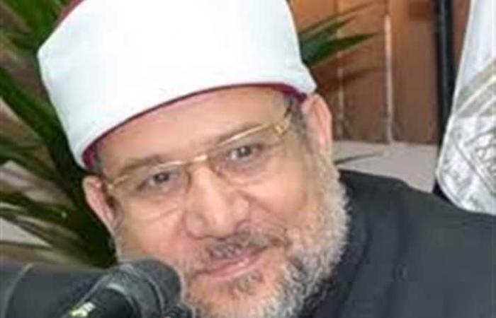 بعد قرار السيسي.. وزير الأوقاف: أسأل الله أن يزيده سدادًا وتوفيقًا في خدمة الدين والوطن