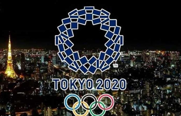 الصينية كيان يانج تفتتح الميداليات الذهبية بالأولمبياد وتحصد المركز الأول في الرماية