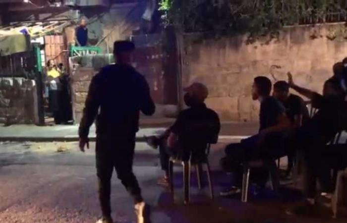 «كسر الصمت»: الجيش الإسرائيلي متواطئ مع المستوطنين في التصعيد ضد الفلسطينيين