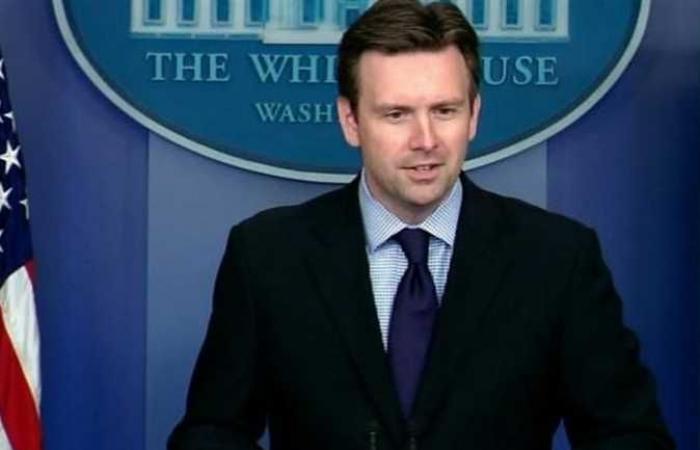 الخارجية الأمريكية تعلن عقب المشاورات في جنيف الالتزام بتقليل مخاطر الصراع المسلح