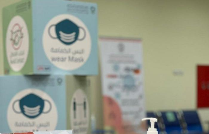 كلية البنات الرقمية تُجرِي المقابلات الشخصية للمرشحات على الوظائف