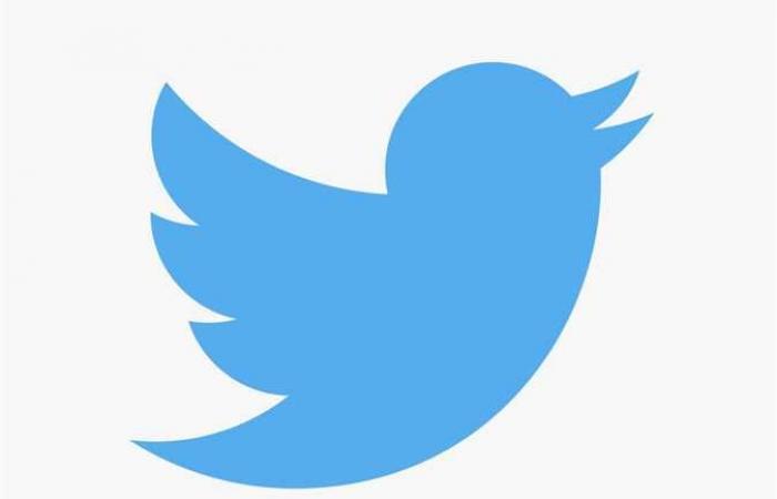 أولمبياد طوكيو يتصدر المحادثات على تويتر