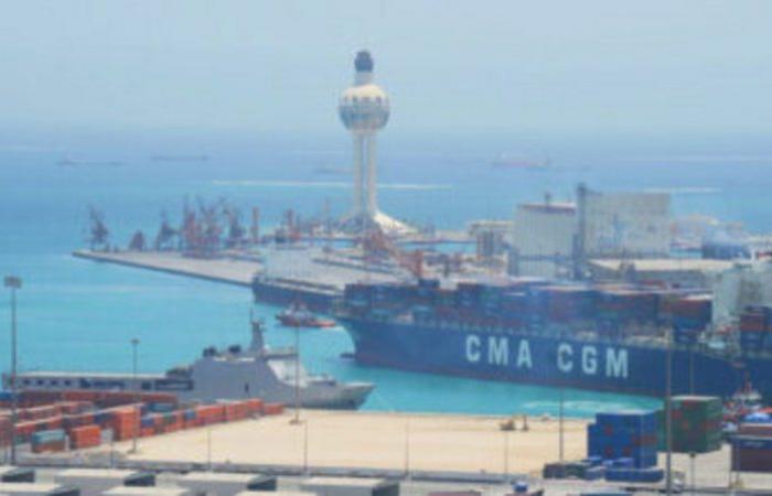 """""""موانئ"""" و""""كروز السعودية"""" تعلنان افتتاح أول محطة سفن كروز في ميناء جدة الإسلامي"""