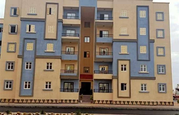 «الإسكان» توضح شروط مساحات الوحدات السكنية الخاضعة لمبادرة التمويل العقاري بفائدة 3٪