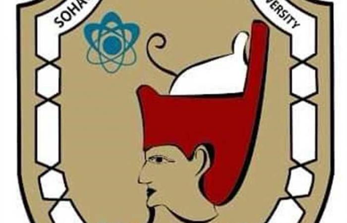اختتام فعاليات المؤتمر العلمي الافتراضي الأول والسادس لكلية التمريض جامعة سوهاج