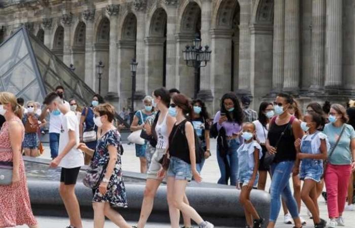 رغم الجائحة.. انخفاض معدل البطالة بدول الاتحاد الأوروبي