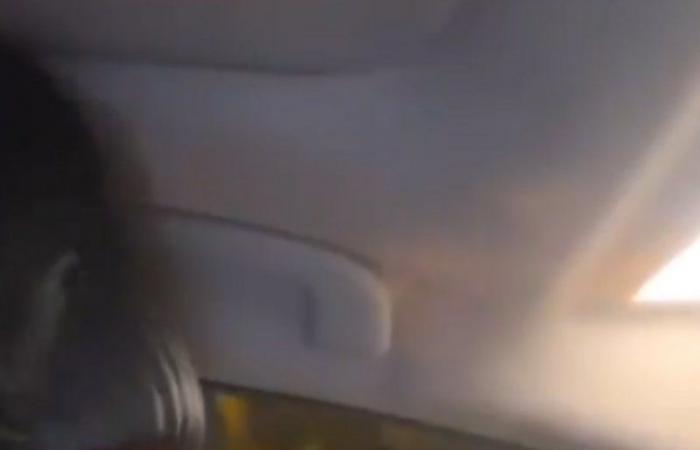شرطة الرياض: القبض على أربعة مواطنين تعمدوا تخويف بعض مرتادي الأماكن العامة وتصوير ذلك ونشره