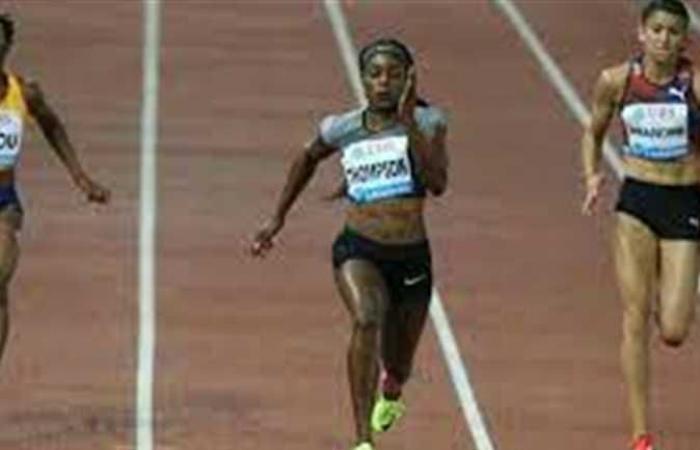 ذهبية 800 متر ألعاب القوى للسيدات تشعل المنافسة بين 6 بطلات