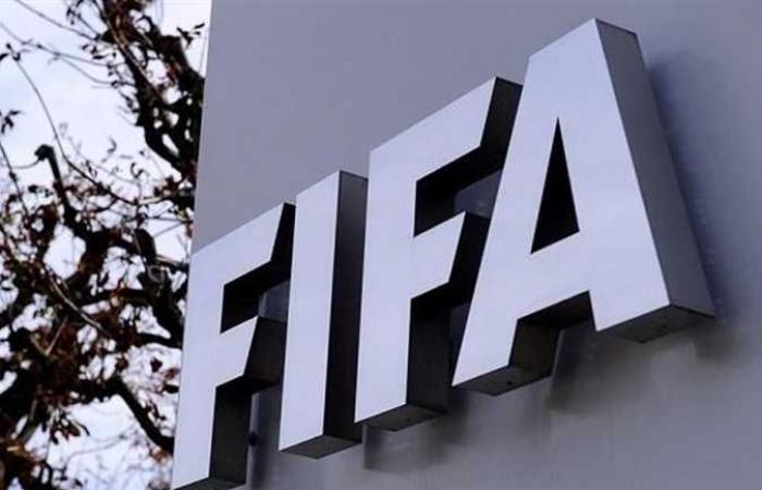 فيفا يقرر التمديد للجنة الثلاثية باتحاد الكرة حتى 5 يناير