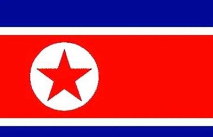 الولايات المتحدة تصادر ناقلة نفط لتورطها في انتهاك العقوبات على كوريا الشمالية