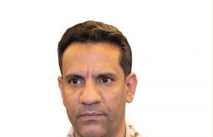 التحالف: إجمالي انتهاكات الميليشيا الحوثية الإرهابية بلغ 128796