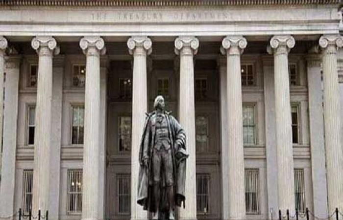 واشنطن تفرض عقوبات على أفراد وكيانات ضمن الإجراءات المتعلقة بسوريا ومكافحة الإرهاب