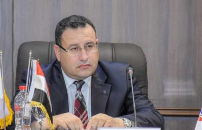 جامعة الإسكندرية توقع اتفاقيات تعاون أكاديمي مع 5 جامعات يابانية وقبرصية وليبية