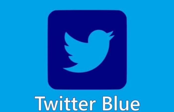 «تويتر» تحارب التمييز العنصري على منصتها بمكافآت مالية (تفاصيل)