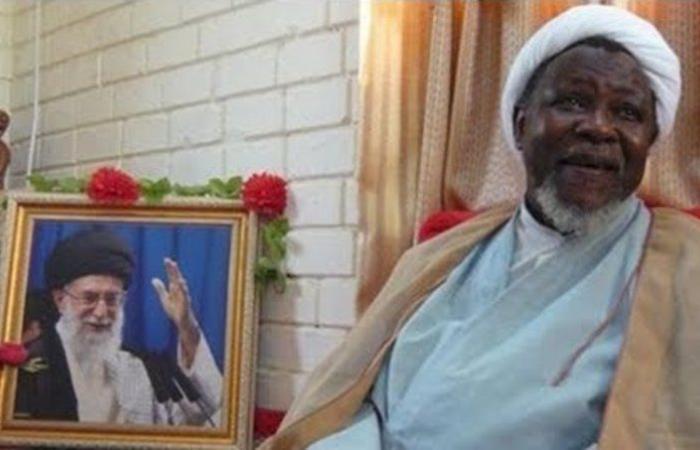 """نيجيريا توجه تهماً تتعلق بالإرهاب والخيانة إلى """"معمم"""" موالٍ لإيران"""