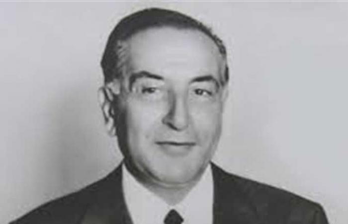 «زي النهارده».. فؤاد شهاب رئيساً للجمهورية اللبنانية 31 يوليو 1958