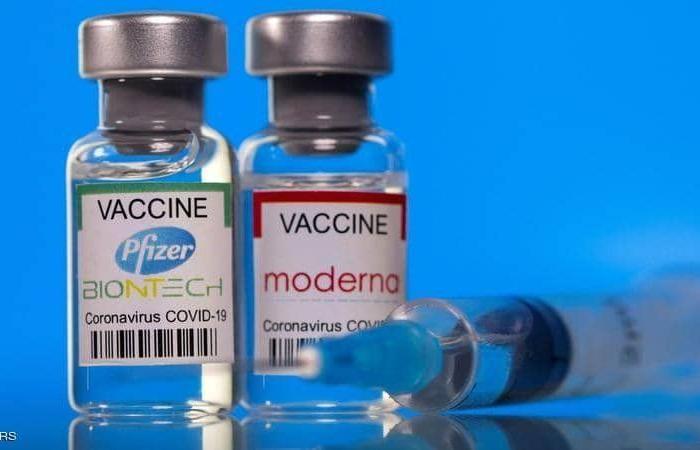 """""""فايزر"""" و""""موديرنا"""" ترفعان أسعار اللقاحات بعد زيادة الطلب"""