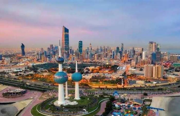 حالة الطقس بالكويت الاثنين 02_08_2021