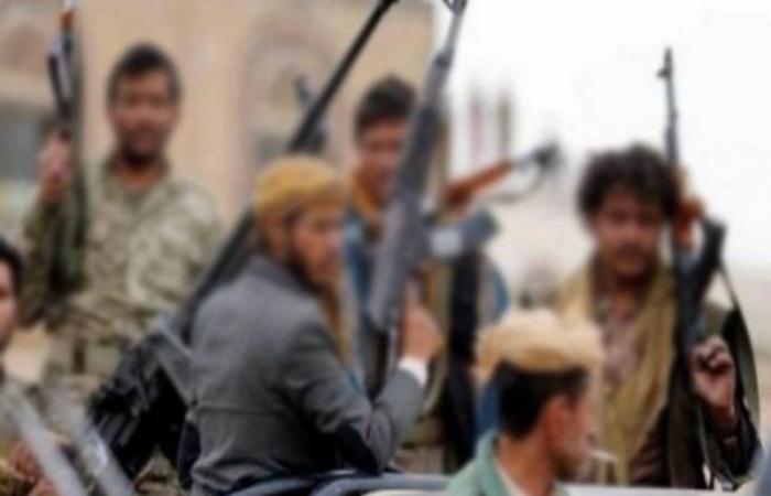 """وزارة يمنية ترصد  1635 حالة تعذيب و350 قتل بسجون """"الحوثي"""" خلال عامين"""