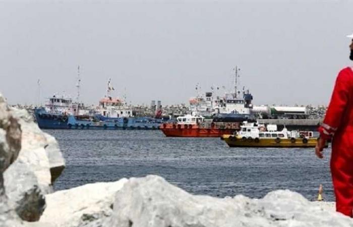 البحرية البريطانية: حادثة السفينة قبالة ساحل الفجيرة الإماراتية عملية خطف محتمل