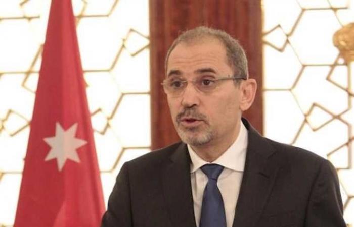 الأردن: لا نعترف بسلطة القضاء الإسرائيلي على الأراضي الفلسطينية المحتلة