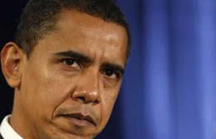 أوباما يعلن شرط وحيد لحضور المدعووين حفل عيد ميلاده الـ 60