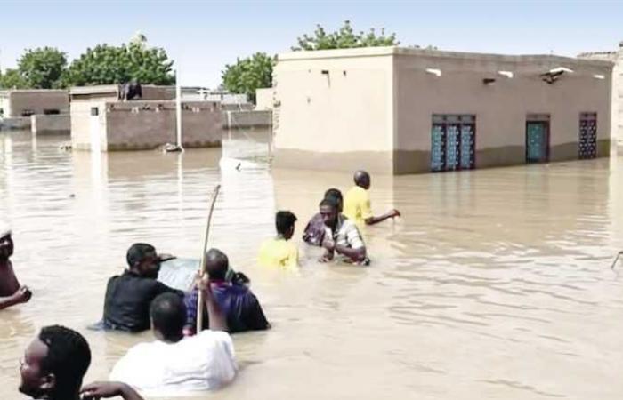 الأيام المقبلة ستكون حاسمة في النجاة .. السودان يحذر مواطنيه ويؤجل الدراسة