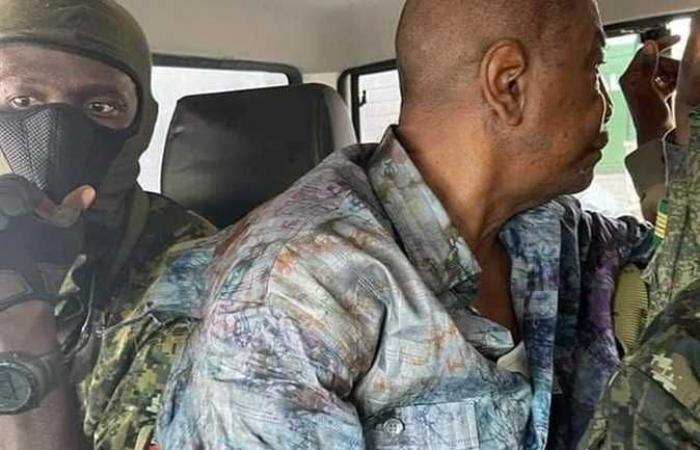 تركيا وقطر تدينان الانقلاب العسكري في غينيا