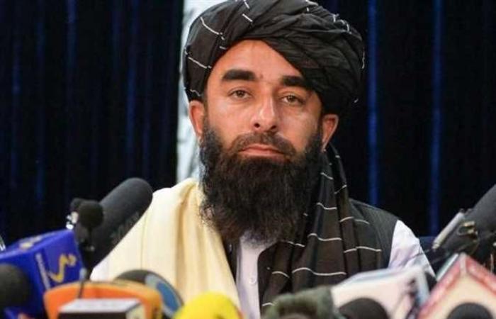 «طالبان» تنفي ضلوعها بمقتل العالم الديني عبيد الله متوكل وأحد طلابه في كابل