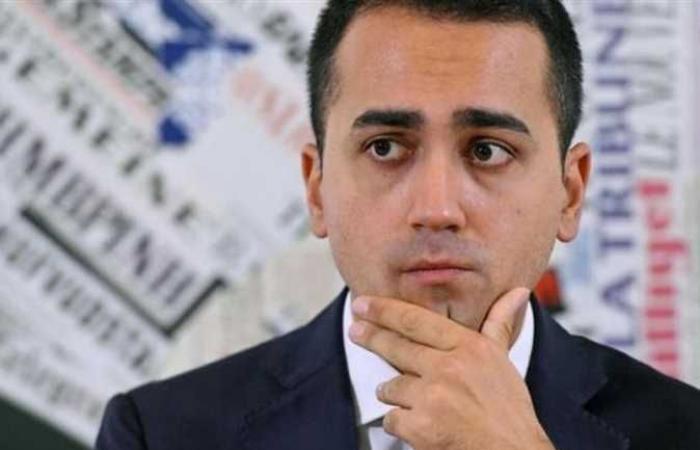 وزير الخارجية الإيطالي يزور نقطة حدودية بين باكستان وأفغانستان