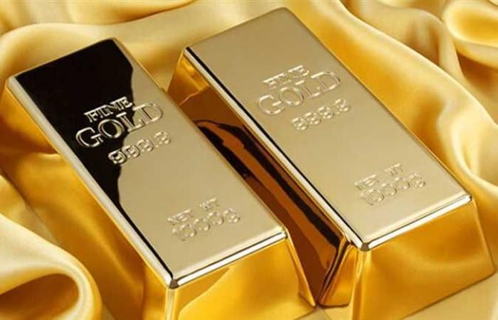 أسعار الذهب بالكويت صباح اليوم الخميس 9 سبتمبر 2021